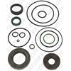 875704 - Volvo Penta 2003 Diesel Engine Gasket & Seal Kit - Genuine