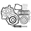 875757-R - Volvo Penta 2003 Diesel Engine Additional Gasket Kit