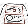 877386 - Volvo Penta KAD43P-A Diesel Engine Aftercooler Gasket Kit - Genuine