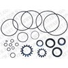 876268 - Volvo Penta 270 Single Propeller Sterndrive Lower Gear Seal Kit