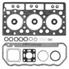 876310-R - Volvo Penta 2003 Diesel Engine De-coke Gasket Kit
