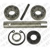 21951414 - Volvo Penta 2003 Diesel Engine Sea-Water Pump Shaft Kit - Genuine