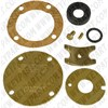 21951368 - Volvo Penta 2003 Diesel Engine Sea-Water Pump Wear Kit - Genuine