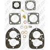 18-7000 - Volvo Penta AQ140A Petrol Engine Carburettor Repair Kit (1 Required per Carburettor) - for 44PA1/2 (for AQ125A)