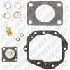 18-7001 - Volvo Penta AQ140A Petrol Engine Carburettor Repair Kit (1 Required per Carburettor) - for 44PHN (NOT for AQ125A)