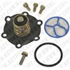 834255 - Volvo Penta 2003 Diesel Engine Repair Kit for Early Unsealed Fuel Lift Pump - Genuine
