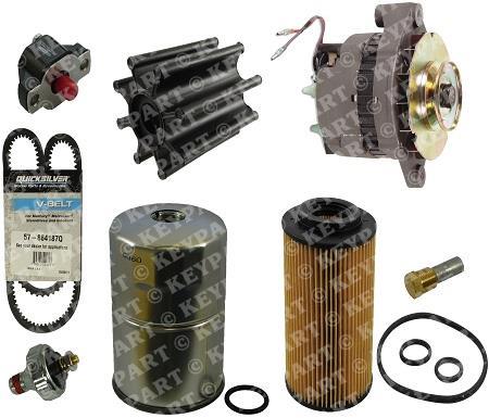 Cummins engine parts, Cummins engine spares – KEYPART